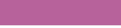 Logo for Creative Crockery Company